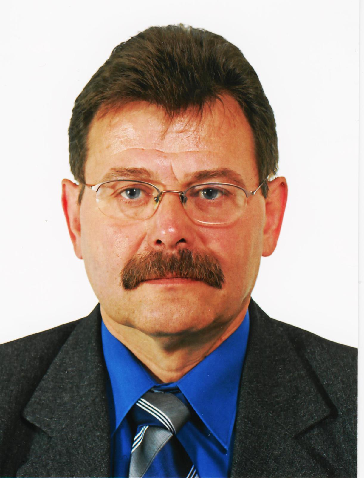 DUO_Zdeněk_Fojtík.jpg
