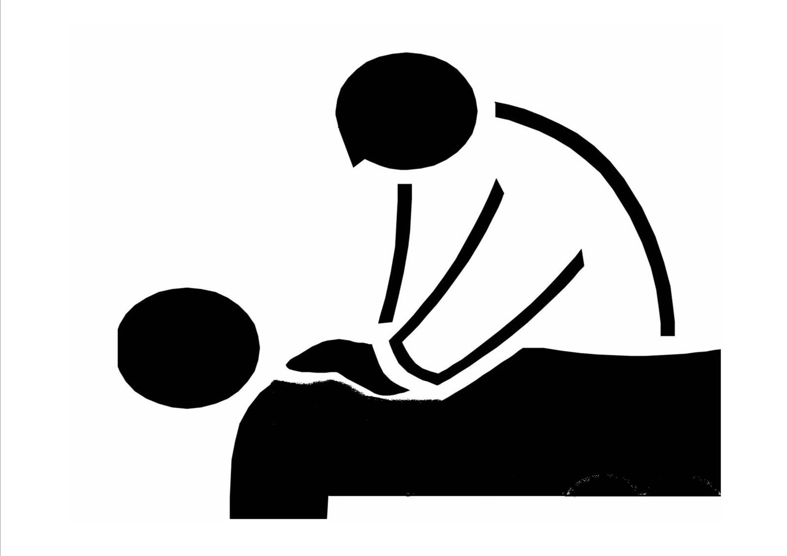 massage-pictogram-1.jpg